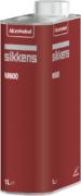 Sikkens M600 очиститель и обезжириватель общего назначения