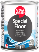 Vivacolor Special Floor краска для пола