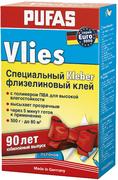 Пуфас Vlies Kleber специальный флизелиновый клей
