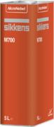 Sikkens M700 антистатический очиститель и обезжириватель