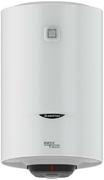 Аристон ABS Pro1 R водонагреватель настенный накопительный электрический