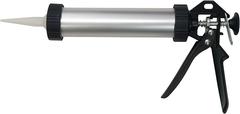 Пистолет для герметика алюминиевый T4P