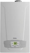 Бакси Luna Duo-Tec MP настенный газовый конденсационный котел большой мощности