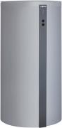 Viessmann Vitocell 360-M многовалентная буферная емкость отопительного контура