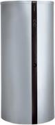 Viessmann Vitocell 340-M многовалентная буферная емкость отопительного контура