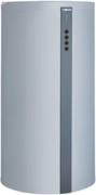 Viessmann Vitocell 160-E буферная емкость отопительного контура