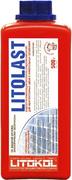 Литокол Litolast водоотталкивающая пропитка гидрофобизатор