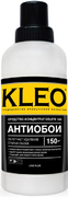Kleo Delete 75 Антиобои средство-концентрат