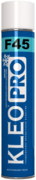 Kleo Pro F45 монтажная пена