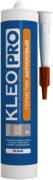 Kleo Pro герметик акриловый