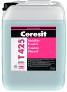 Ceresit T 425 фиксатор для ковровой плитки