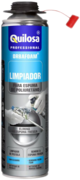 Quilosa Orbafoam Limpiador очиститель полиуретановой (ПУ) монтажной пены