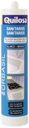 Quilosa Orbasil K93 нейтральный санитарный силиконовый герметик