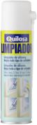 Quilosa Limpiador очиститель силикона