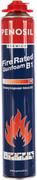 Penosil Premium Fire Rated Gunfoam B1 огнеупорная монтажная пена