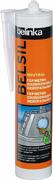 Белинка Belsil Neutral герметик силиконовый нейтральный