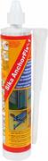 Sika Anchorfix-1 быстротвердеющий анкеровочный состав