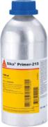 Sika Primer-215 универсальный грунт для всех типов оснований