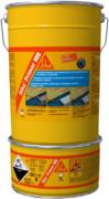 Sika Primer MB грунтовочный и влагоизоляционный материал