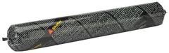 Sika Sikaflex-292 конструкционный клей для морского транспорта