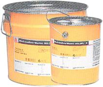 Sika Transfloor-352 SL выравнивающий состав для внутренних и наружных работ