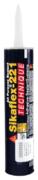 Sika Sikaflex-221 однокомпонентный клей-герметик