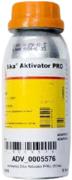 Sika Aktivator Pro всесезонный стекольный активатор для беспраймерной вклейки