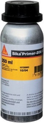 Sika Primer-206 G+P черный жидкий праймер