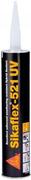Sika Sikaflex-521 UV шовный герметик с отличными адгезионными свойствами