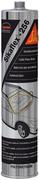 Sika Sikaflex-256 клей для установки прямого остекления