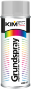 Kim Tec Grundspray аэрозольная краска грунт спрей
