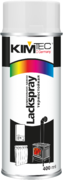 Kim Tec Lackspray аэрозольная краска термостойкая спрей