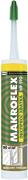Макрофлекс MF995 жидкие гвозди монтажный клей экспресс хватка