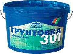 Консолит Бетон-контакт Betokontakt 301 грунтовка