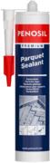 Penosil Premium Parquet Sealant герметик для паркета