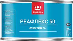 Тиккурила Реафлекс 50 отвердитель