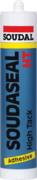 Soudal Soudaseal HT клей-герметик