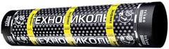 Технониколь Экофлекс материал гидроизоляционный