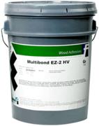 Titebond Franklin International Multibond EZ-2 HV клей профессиональный однокомпонентный