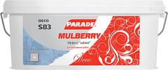 Parade S83 Mulberry декоративное покрытие