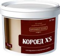 Оптимист Элит D 710c Короед XS декоративное покрытие