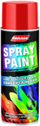 Parade Spray Paint аэрозольная эмаль универсальная