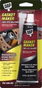 DAP Gasket Maker силиконовый герметик-прокладка
