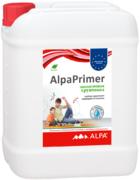 Alpa AlpaPrimer экологичная грунтовка