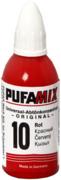 Пуфас Pufamix универсальный концентрат для тонирования