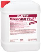 Пуфас Olafirn Mehrfach-Fluat нейтрализующий флюат концентрат