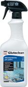 Пуфас Glutoclean Kuchen Entfetter обезжириватель для кухонь