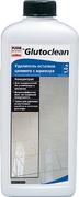 Пуфас Glutoclean Marmor Zementschleier Entferner удалитель остатков цемента с мрамора концентрат