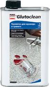 Пуфас Glutoclean Marmor und Granit Impragnierung пропитка для мрамора и гранита