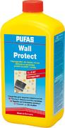 Пуфас Wall Protect средство для защиты поверхностей